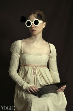 Romina Ressia was born in 1981 in Argentina, in a small town near to Buenos Aires. She is dedicated to creating art photography. Modern Photography, Artistic Photography, Creative Photography, Portrait Photography, Fashion Photography, Recherche Photo, Portrait Inspiration, Style Inspiration, Sublime Creature