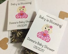 Personalized Custom Sunflower Sachet Size, Love Laughter and Ever After, Seed Favors RUSTIC Wedding Bridal Party Favors Kraft or White Seed Wedding Favors, Anniversary Parties, Special Day, Party Planning, Rustic Wedding, Party Favors, How To Memorize Things, Give It To Me, Watercolor