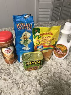 Need help planning an epic adventure to Kauai? Check out this 2 week itinerary before planning your perfect trip to Kauai! Hawaii Vacation, Hawaii Travel, Dream Vacations, Hawaii Airlines, Kauai Coffee, Coffee Origin, Coconut Syrup, Visit Hawaii, Banana Nut