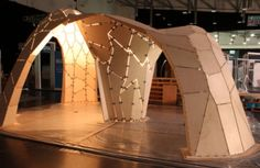 parametrischer holzpavillon3