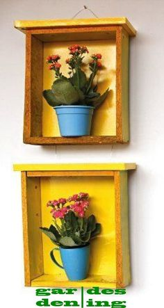 Gavetas antigas in 2020 Home Crafts, Diy Home Decor, Diy And Crafts, Furniture Makeover, Diy Furniture, Mexican Kitchen Decor, Diy Casa, Diy Drawers, Dresser Drawers
