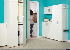 116 Mejores Imágenes De Organiza Tu Espacio Bedroom Closets Y