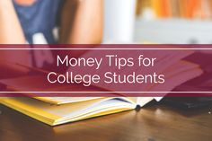 Becoming a college student isn't always easy.