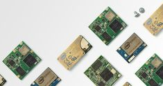 IoT-based Android Things Developer Preview 2 released