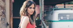 """Kacey Musgraves' follow-up to her hugely successful """"Same Trailer, Different Park"""" is due out this spring. The album's first single, """"Biscuits,"""" advises to """"smoke your own smoke."""" It's written by Musgraves, Brandy Clark and Shane McAnally."""