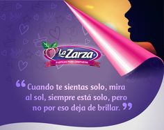 #LaZarza #Momentos #Frases #Consejos