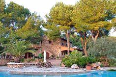 Immobilienneuheiten auf Mallorca