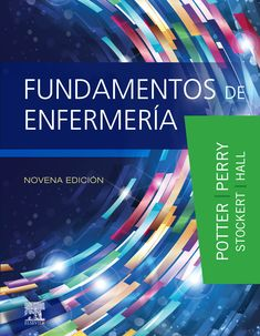 Buy or Rent Fundamentos de Enfermagem as an eTextbook and get instant access. With VitalSource, you can save up to compared to print. Fundamentals Of Nursing, Clinic, Books, Barcelona, Search, Products, Nursing Fundamentals, Authors, Science Area