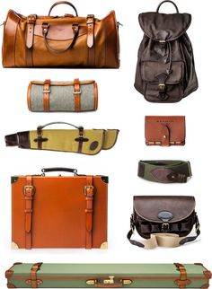 be6dc81c379b 28 Best Travel Bag images