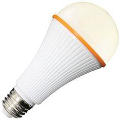LAMPADA LED ATTACCO E27 15W Luci LED LAMPADE |Solar Automation|antifurto|automatismi|citofonia|videocitofonia|automatismi solari|illuminazione solare|insegne a led|insegne pubblicitarie|kit solari|lavagne luminose|antiallagamento|antifurti per ponteggi|barriere stradali|salvaparcheggio|catena stradale|domotica wireless|climatizzatori wifi|pannelli riscaldanti|radiocomandi|kit pompa di calore aria-acqua|termo arredo elettrico|boiler scalda acqua a pompa di calore|climatizzatore senza unita'…