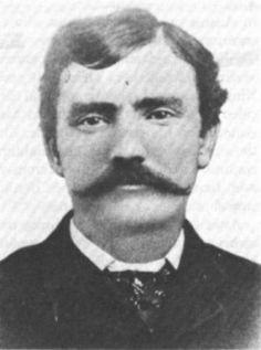 45 best texas rangers law enforcement images on pinterest john king fisher 18541884 acting sheriff of uvalde county texas fandeluxe Images