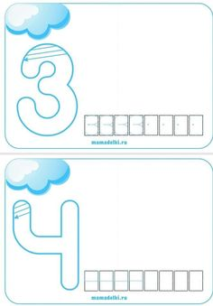 Bar Chart, Math Equations, Diy, Bricolage, Bar Graphs, Do It Yourself, Homemade, Diys, Crafting