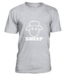 # Sheep Funny T-Shirt .  Sheep Funny T-Shirt  HOW TO ORDER: 1. Select the style and color you want: 2. Click Reserve it now 3. Select size and quantity 4. Enter shipping and billing information 5. Done! Simple as that! TIPS: Buy 2 or more to save shipping cost!  This is printable if you purchase only one piece. so dont worry, you will get yours.  Guaranteed safe and secure checkout via: Paypal | VISA | MASTERCARD