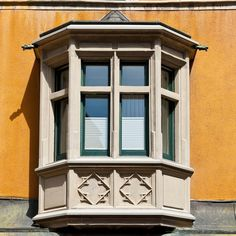 Heritage windows are precious and so you need to make sure that every aspect is surveyed appropriately. #heritagewindows