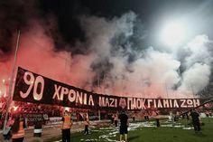 Ultras Football, Gate, Concert, Portal, Concerts, Festivals