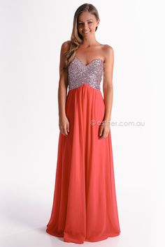 Gown | New arrivals – Esther Boutique
