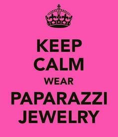 www.paparazziaccessories.com/53233/.  Checkout my website for beautiful jewelry and accessories all for only $5 each
