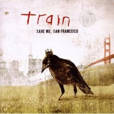 Another great collection by Train.