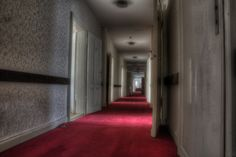 Overlook Hotel   Flickr - Photo Sharing!