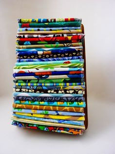 Wipes  50 Boys Cloth Wipes Mixed  Double Layer Flannel Wipes