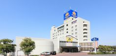 アパホテル 高松空港 場所: 高松市, 香川県