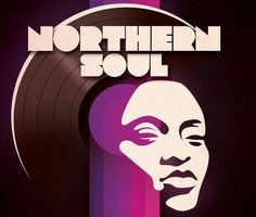 Northern soul /# MUSIC♡♡