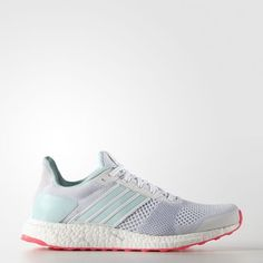 Boost St Outlet Fonctionnement Adidas Ultra Ss17 Femmes Chaussures 5EZwpqw