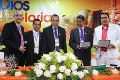 Sede administrativa de la IASD en el caribe colombiano se vuelve Asociación - http://adventistnewsonline.com/sede-administrativa-de-la-iasd-en-el-caribe-colombiano-se-vuelve-asociacion/ #Administrativa, #Asociación, #Caribe, #Colombiano, #IASD, #Sede, #Vuelve #adventist #adventista #adventistnews