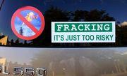 The legal fight over fracking in St. Tammany Parish will continue in a state appeals court. The St. Tammany Parish Council  voted Thursday night (June 4), as expected, to appeal a recent district court ruling that the parish cannot use its...