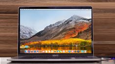 Apple thinks of its users with a Mac today. The manufacturer has released security updates for those who still have OS X El Capitan (10....