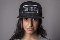 Snapback Studiejunkies