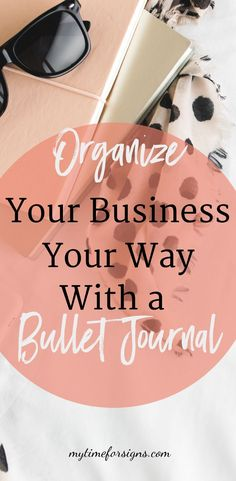 Bullet Journal for Business Organization is part of Business Organization Tips - My bullet journal helps organize my business better than any other planner I've tried I am able to customize it to suit my need Keep reading to see how Small Business Organization, Organization Bullet Journal, Bullet Journal Hacks, Organization Hacks, Bullet Journals, Bullet Journal For Business, Bullet Journal Spread, Bullet Journal Layout, Bullet Journal Inspiration