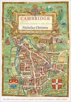 Author Nicholas Chrimes will conduct tours