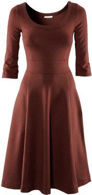 H&M Dress- hm.com