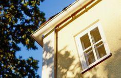 Västanhem Mäkleri & Interiör. Björkstigen 1. Foto: Sara Landstedt. Styling: Olgas Hus.
