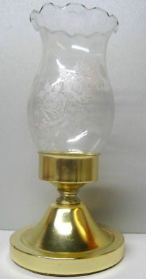 Vintage Hurricane Style Glass Vase Taper Candleholder $15.95. Summer accessorizing is very important for Your Personal Brand! Island Heat Products www.islandheat.com today's clothing Fashions and Home Goods with Great Family Gift Idea's. Shop Island Heat on eBay and Bonanza for Great Deals and same day shipping!
