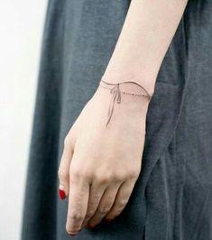 """Résultat de recherche d'images pour """"tatouage mere fille"""""""