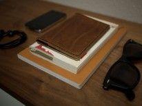 wood&faulk_passport_cover10
