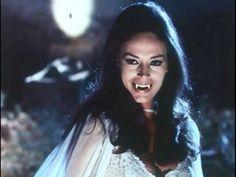 Diana Lorys (Malenka aka Fangs of the Living Dead)