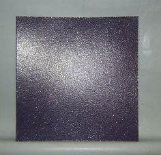 Amtico Vinyl Floor Tiles - Stardust, Grape (purple) | eBay