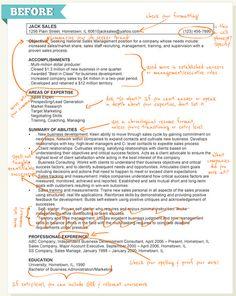 Sample Of Resume Writing  Ideas    Resume Writing Job