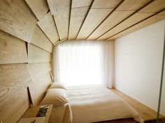 kengo kuma interior - Google Search