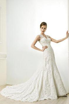 Long dress high quality 18650