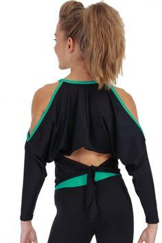 dance costumes and lycra fabrics News Design, Design Trends, Design Reference, Dance Costumes, Cold Shoulder, Brand New, Studio, Fabric, Image