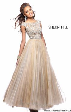 Enter our Pin IT to WIN IT Contest: WIN $450 Gorgeous dress from Sherri Hill  Click HERE to ENTER: https://www.facebook.com/missesdressy/app_199909830142802