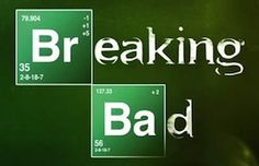 Broadcasters Ambushed By Hysteria Around 'Breaking Bad' Finale