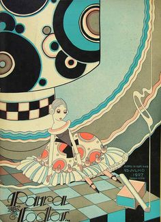 Para Todos… IX.449, 23 Julho 1927