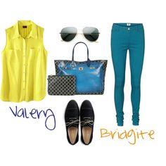 #fashion #handbag #bag - great bag