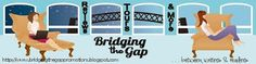 Bridging the Gap Promotions: New Tour: 50 Acts of Kindness by Ellyn Oaksmith https://www.pinterest.com/pin/create/button/?url=http%3A%2F%2Fbridgingthegappromotions.blogspot.com%2F2015%2F05%2Fnew-tour-50-acts-of-kindness-by-ellyn.html%3Fspref%3Dpi&media=http%3A%2F%2F3.bp.blogspot.com%2F-OekOScHp7Vw%2FVVqbREz1D9I%2FAAAAAAAALgE%2FBuemlMnbrjA%2Fs400%2FBTG%252BBanner.df.jpg&description=+Bridging+the+Gap+Promotions%3A+New+Tour%3A+50+Acts+of+Kindness+by+Ellyn+Oaksmith