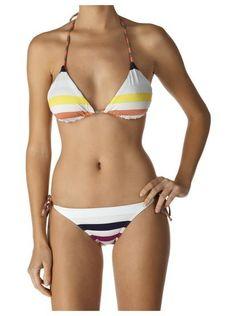 Iconic Dreamer Bikini